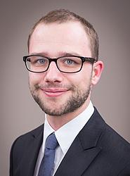 Guillaume Jéquier