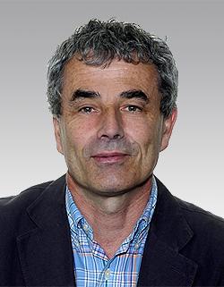 Philippe Conod