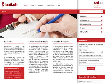 www.bail.ch