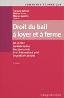 « Un must-have pour les praticiens » (plaidoyer 4/2018)