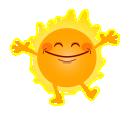 Toute l'équipe du Séminaire sur le droit du bail vous souhaite un très bel été !